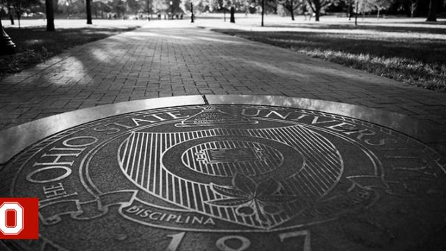 Image of the seal on the oval specifically designed for social sharing
